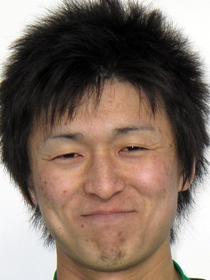 #03 手塚崇人
