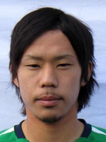 #32 藤田誠貴
