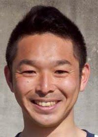 #09 本田洋一郎(ホン)