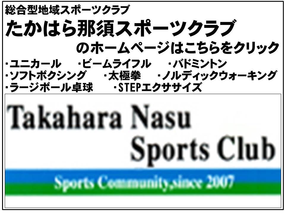 https://sites.google.com/a/t-nasu.com/takaharanasusportsclub/