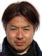 ヘッドコーチ:堀田利明