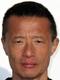 コーチ:手塚義夫
