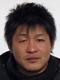 コーチ:林政行