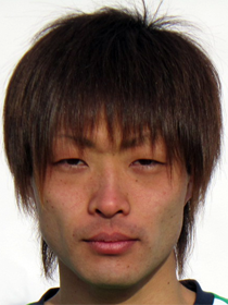 #13 渡邉駿佑(シュン)